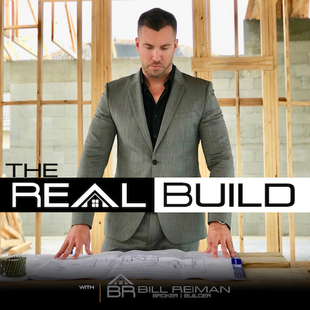 The Real Build Episode 00. Introduction To The Real Build
